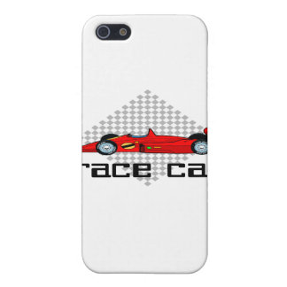 race car cases for iPhone 5