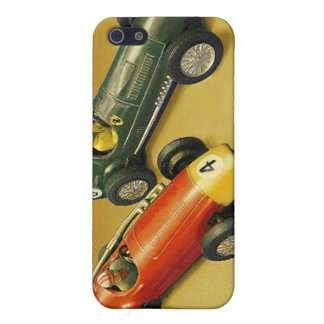 Race Car Models Cases For iPhone 5