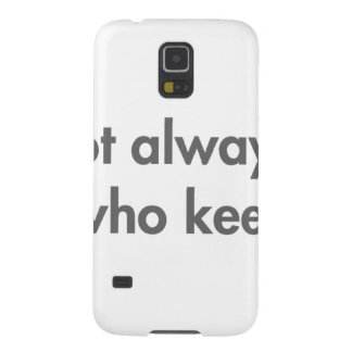 race-is-not-always-to-the-swift-fut-gray.png galaxy s5 case