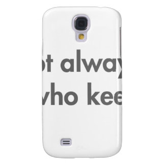 race-is-not-always-to-the-swift-fut-gray.png samsung galaxy s4 case