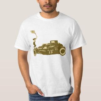 Race Start T-Shirt