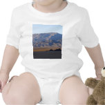Racetrack Playa Gransstand Tee Shirt