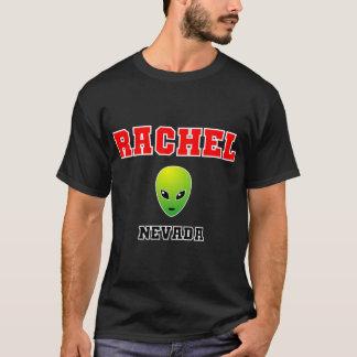 Rachel Nevada T-Shirt