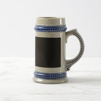 Rachik Mug
