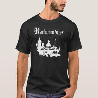 RACHMANINOFF T-Shirt