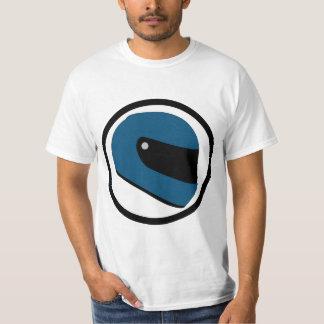 Racing Fan T-Shirt