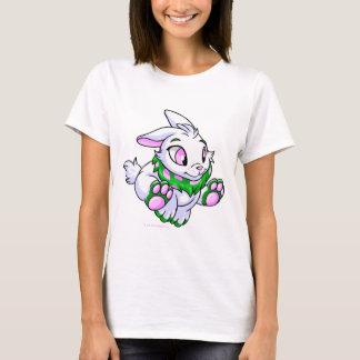 Racing green Cybunny T-Shirt