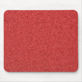 Racing Red Carpet Mousepad