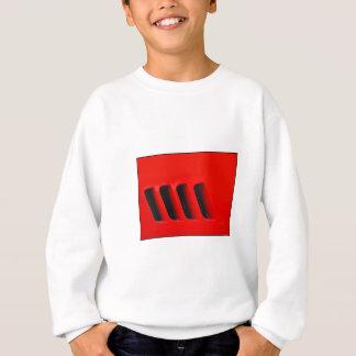 Racing Strakes Sweatshirt
