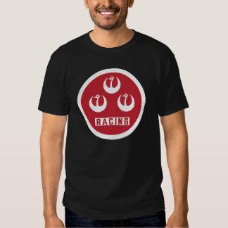 Racing T-shirt for Mario
