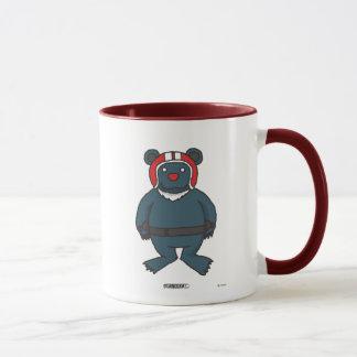 RacinGUMA001 Mug