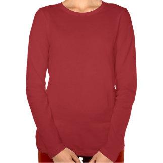 Rack Cabinet (dark apparel) T-shirts
