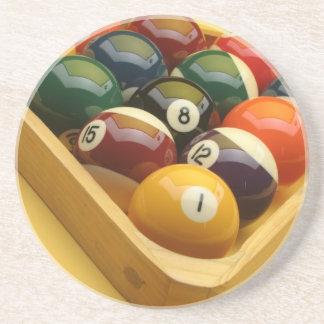 Rack Coaster