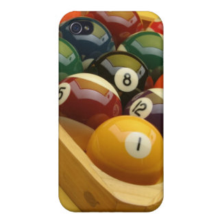 Rack iPhone 4/4S Covers