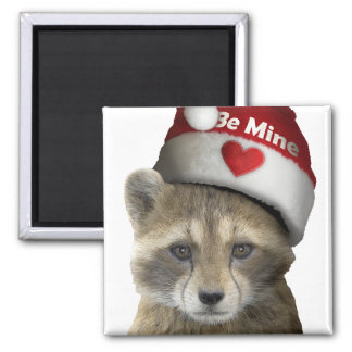Racket's Valentine's Day Products - Mult Products Refrigerator Magnet