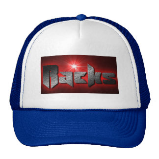 Racks hat for sale.