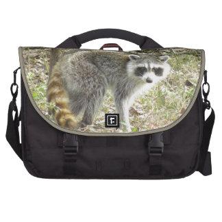 Racoon Laptop Bags