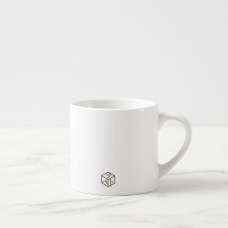 Racoondition Espresso Cup