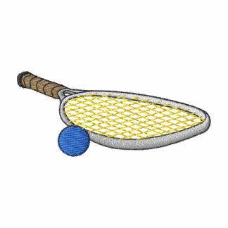 Racquetball Logo