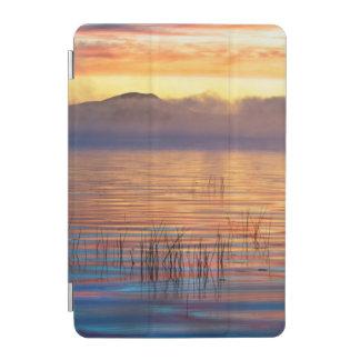 Racquette Lake | Adirondack Mountains, New York iPad Mini Cover