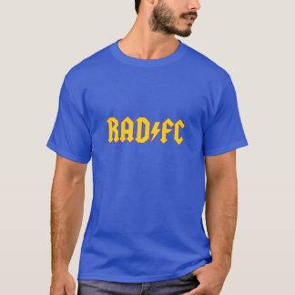 RAD Rocks T T-Shirt