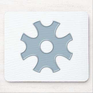 Rad wheel mousepad