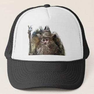 RADAGAST™ With Name Trucker Hat