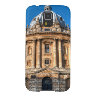 Radcliffe Camera Oxford Galaxy Nexus Covers