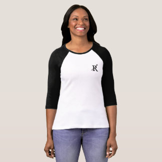 Radcliffe Crew Shirt