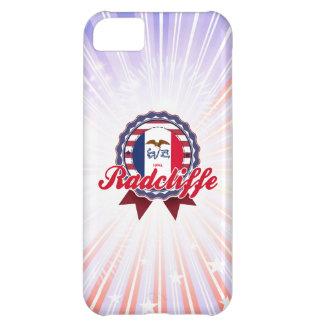 Radcliffe, IA iPhone 5C Cases