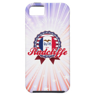 Radcliffe, IA iPhone 5 Covers