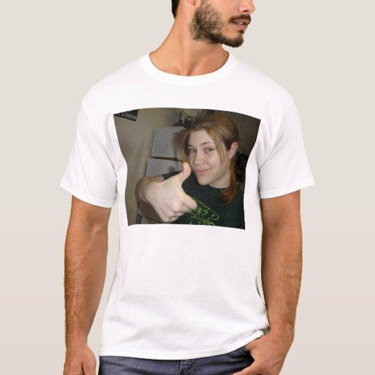 radDARcal T-Shirt