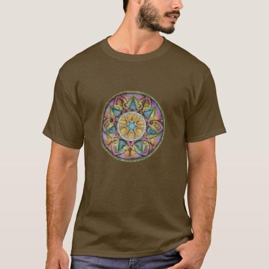 Radiant Health T-Shirt