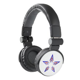 radiant star headphones