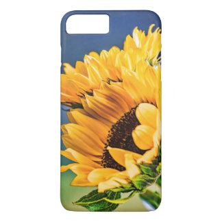 Radiant Sunflowers iPhone 8 Plus/7 Plus Case