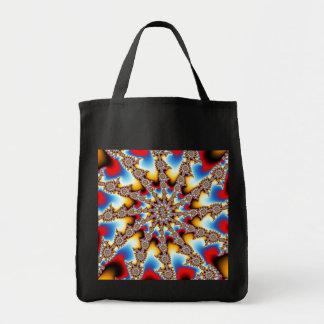 Radiation Bags
