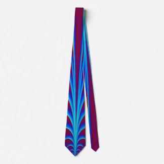 Radiator Tie