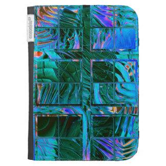 Radical Art 11 Kindle Cases