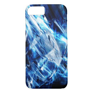 Radical Art 14 iPhone 7 Case