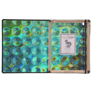 Radical Art 15 DODO iPad Folio Cases Cases For iPad