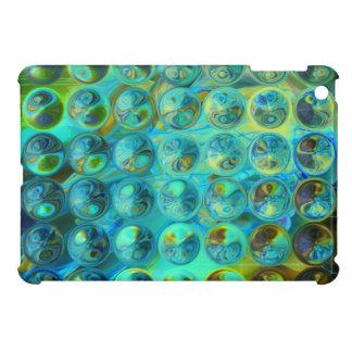 Radical Art 15 iPad Case