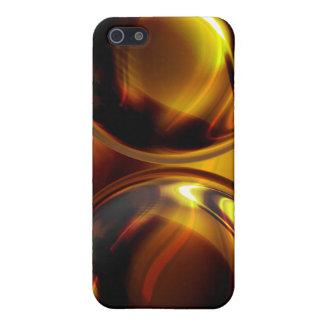 Radical Art 16 iPhone Case iPhone 5 Cases