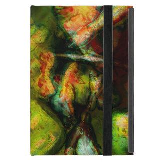 Radical Art 17 Powiscase iPad Mini Case