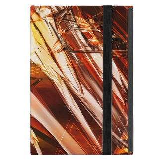Radical Art 18 Powiscase Cover For iPad Mini