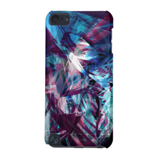Radical Art 19 Speck Case iPod Touch (5th Generation) Covers
