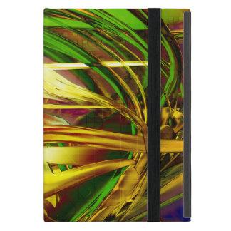 Radical Art 21 Powiscase iPad Mini Cases