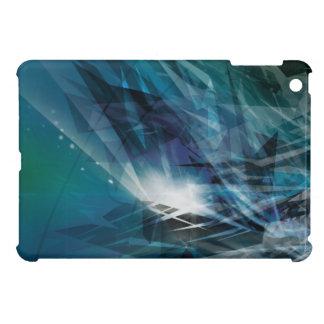 Radical Art 22 iPad Case