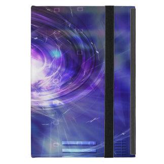 Radical Art 23 Powiscase Cases For iPad Mini