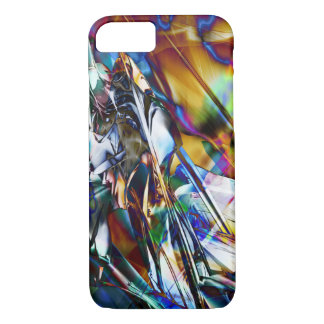 Radical Art 26 iPhone 7 Case