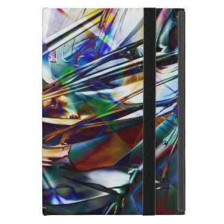 Radical Art 26 Powiscase Cases For iPad Mini